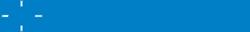 株式会社 東洋製作所 | 水処理(シックナー・フィルタープレス)